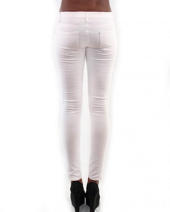 White-Jeans-Back