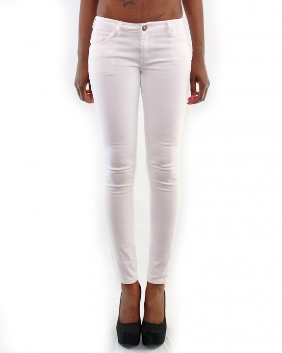 White-Jeans-Front