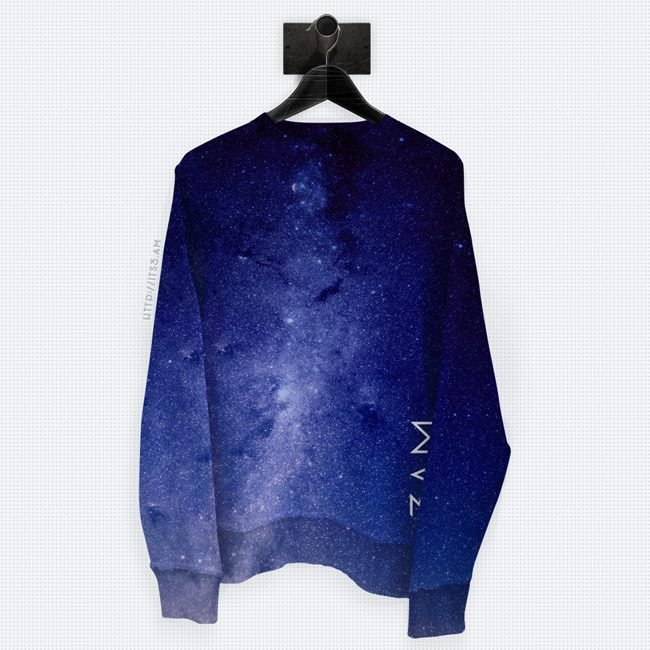Awake Sweatshirt