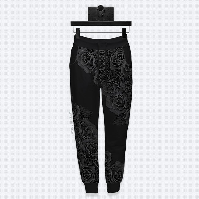 Sinful Joggers