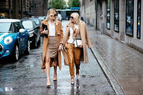 fashion-twinning-03