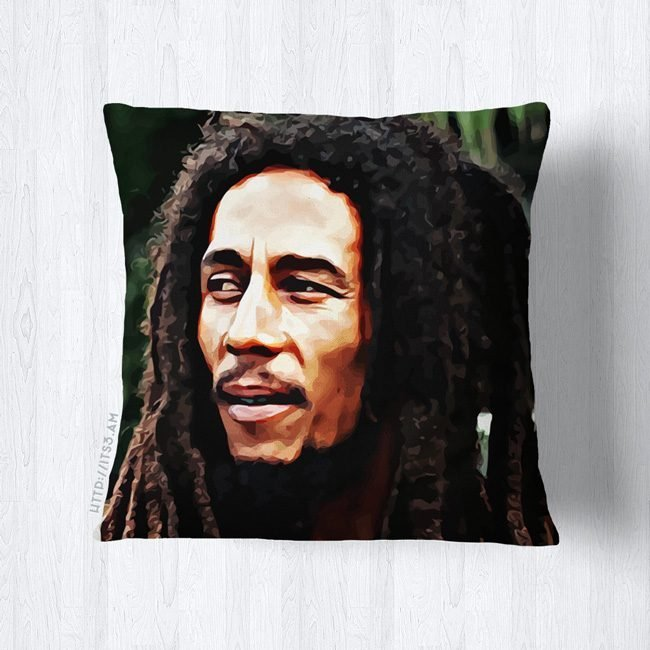 Marley Pillow