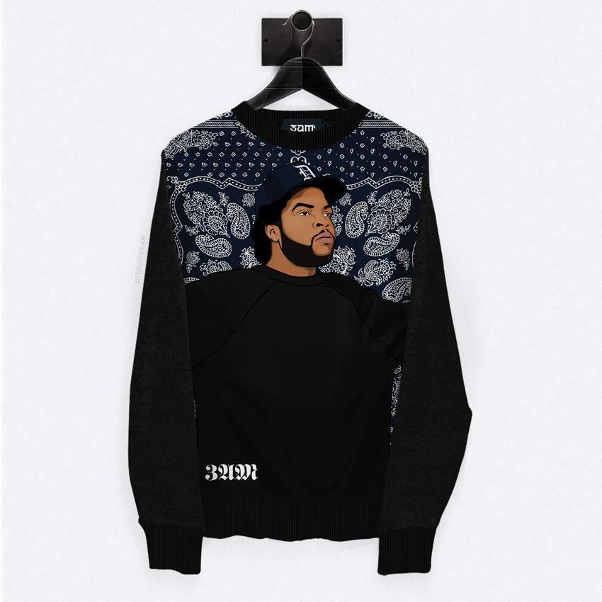 Doughboy Sweatshirt